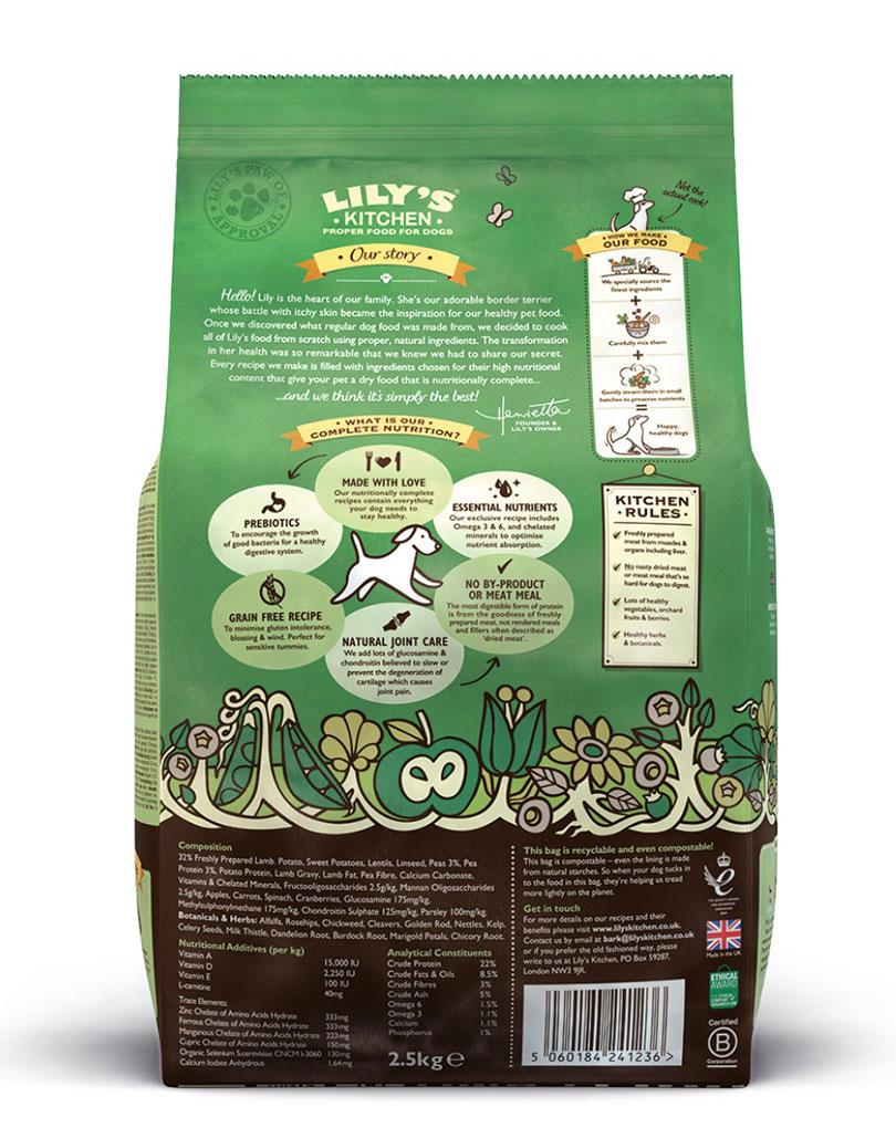 2.5kg-Bag-Lamb-01