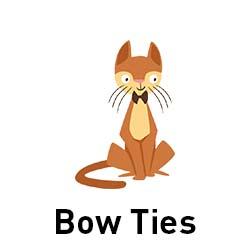 Bow Ties