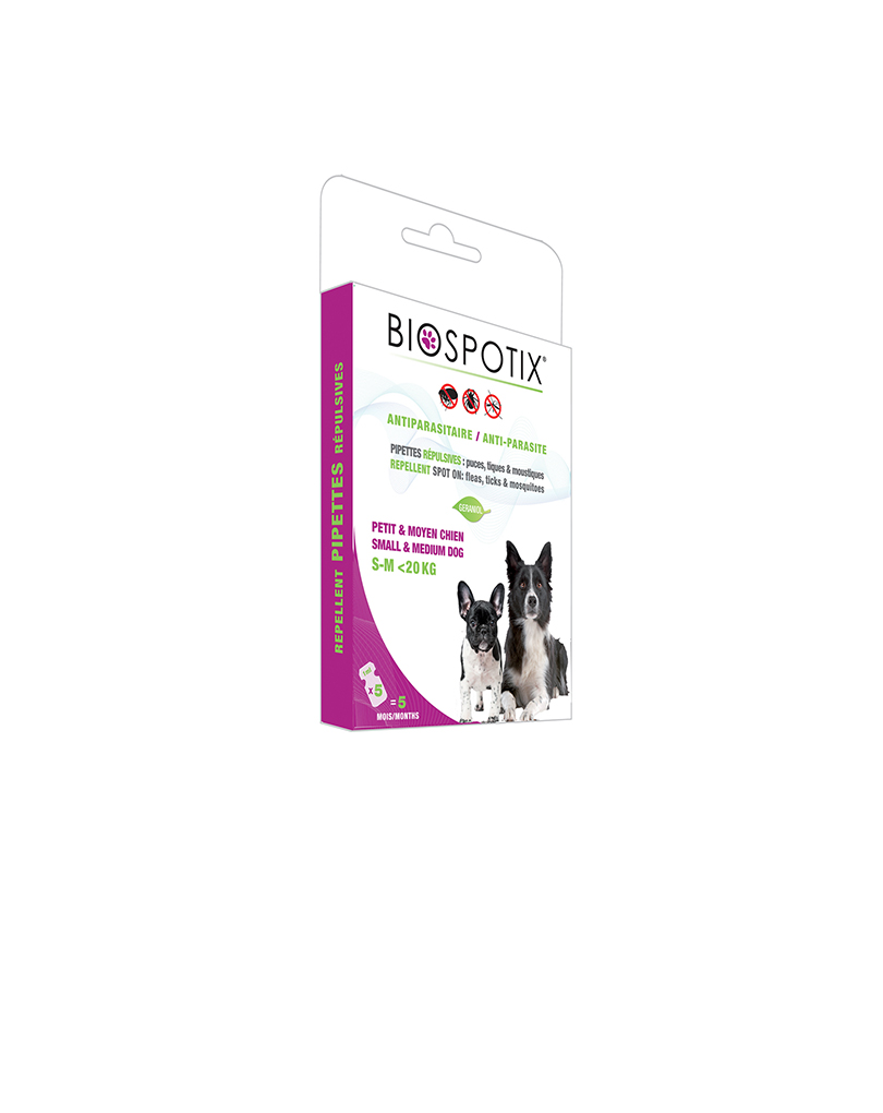 biospotix-small-dogs