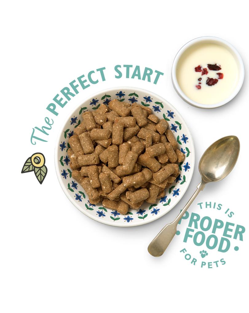 breakfast-crunch-01