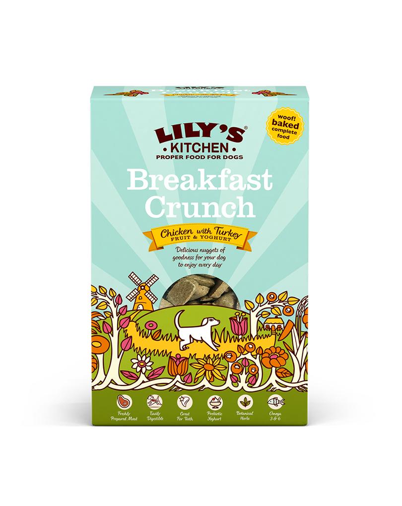 breakfast-crunch-02