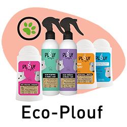 Plouf Eco Line