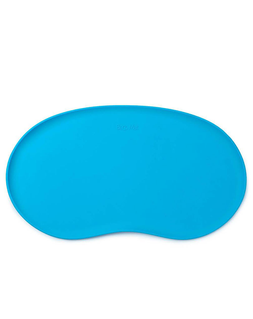 Beco-placemat-blue