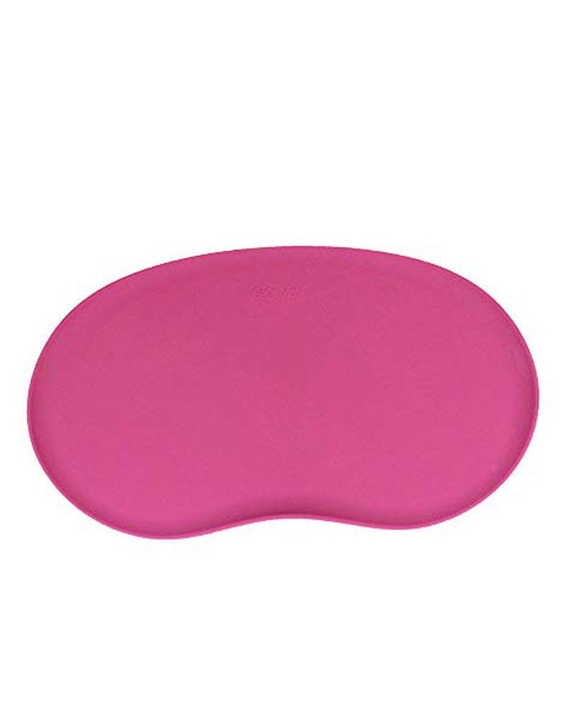 Beco-placemat-pink