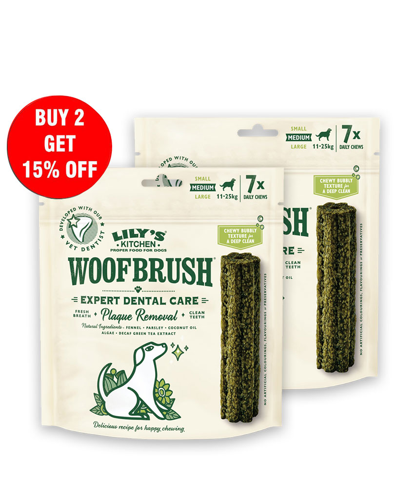 woofbrush-offer
