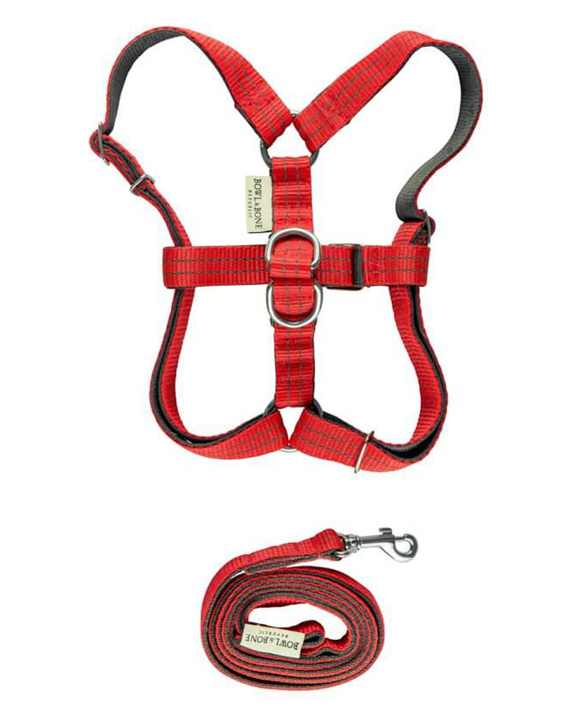 dog-harness-ACTIVE-red02